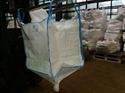 Obrázek pro výrobce Big Bag 70x70x70 výpusť
